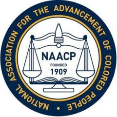 NAACP MONTGOMERY COUNTY MD UNIT